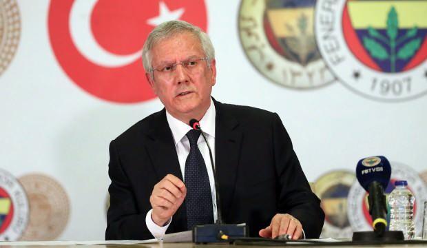 Galatasaray'ın Aziz Yıldırım'a açtığı dava Yargıtay'da da reddedildi!