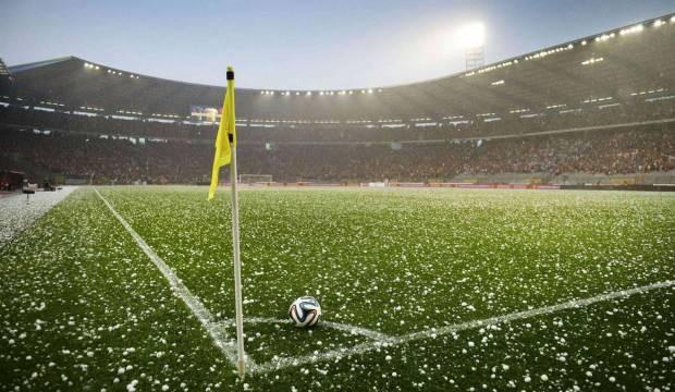 Güney Kore'de liglerin başlangıç tarihi açıklandı