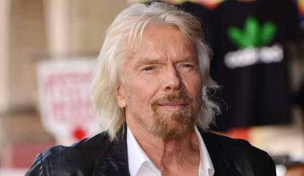 İngiltere'nin 7. büyük zengini hükümetten destek istedi: Şirketim batıyor - DÜNYA Haberleri