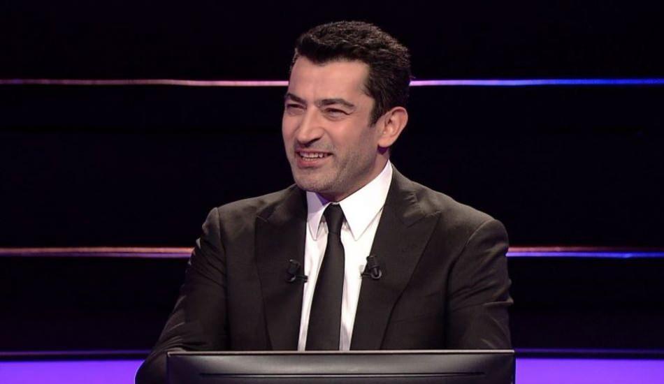 Kim Milyoner Olmak İster'de 125.000 TL'lik Osmanlı sorusu! Ortalığı karıştırdı...