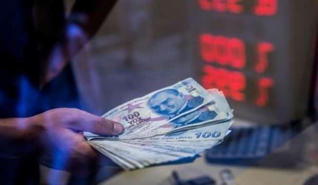 Maliye Bakanlığı'ndan ertelenen prim ödemeleri hakkında yeni açıklama