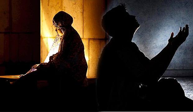 Tilavet secdesi kazası nasıl yapılır: Tilavet Secdesi duası ne zaman edilmeli? 14 secde ayeti!