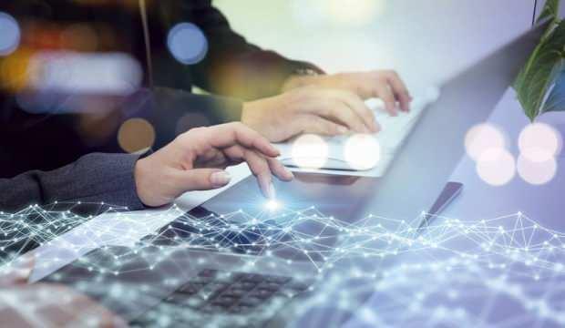 Elektronik haberleşmede yatırım arttı