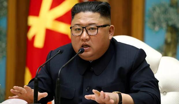 Güney Kore, Kim Jong-un hakkında bilgi verdi