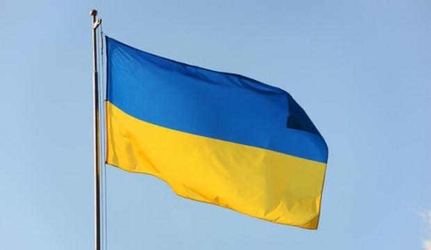 Ukrayna Merkez Bankası faiz kararını açıkladı