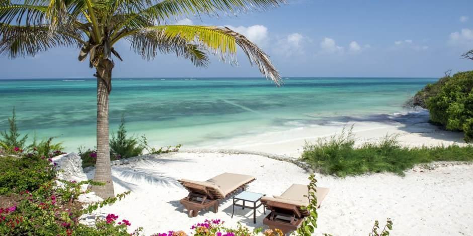 Zanzibar Adası gezi bilgileri: Gizli kalmış zenginlikler
