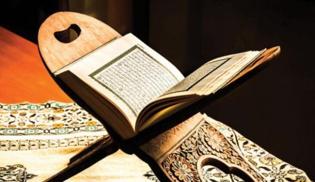 2020 Kadir Gecesi ne zaman? Ramazan ayı Kadir Gecesinin fazileti ve önemi...