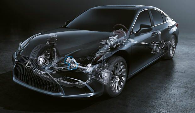 ABS fren sistemi nedir? Araçlarda ABS fren sistemi nasıl çalışır