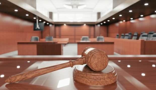 Adalet Bakanlığı'nın normalleşme takvimi planı belli oldu