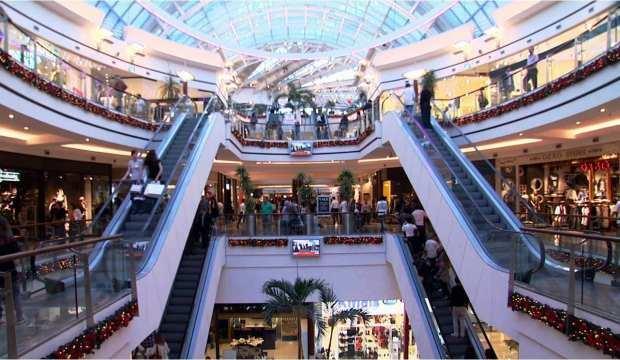 AVM'ler ne zaman açılacak? Alışveriş Merkezi açılma tarihi belli oldu mu?