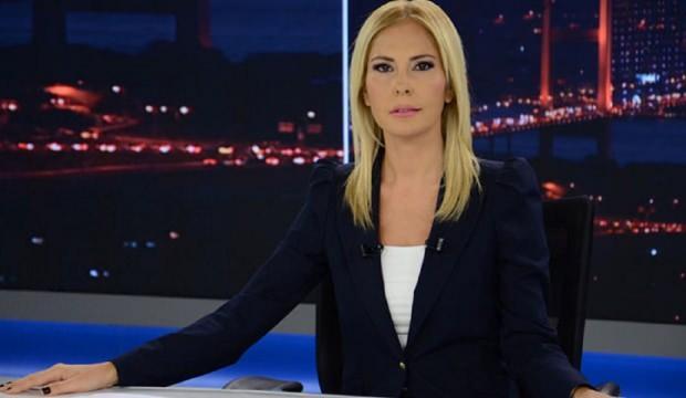 Ekranların sevilen yüzü Hülya Seloni koronavirüse yakalandı