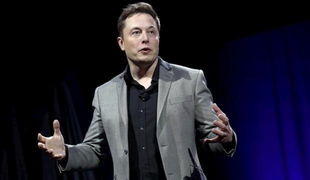 Elon Musk'tan pes dedirten koronavirüs açıklaması! Atatürk hatırlatmalı  sert tepki - DÜNYA Haberleri