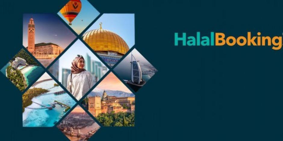HalalBooking iş kesinti kredisi aldı
