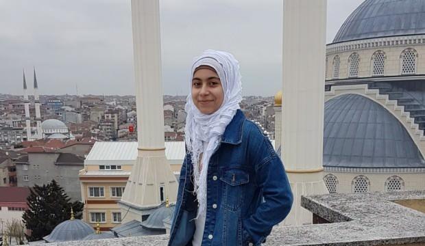 İstanbul Valiliğinden balkondayken başına isabet eden kurşunla ölen kızla ilgili açıklama
