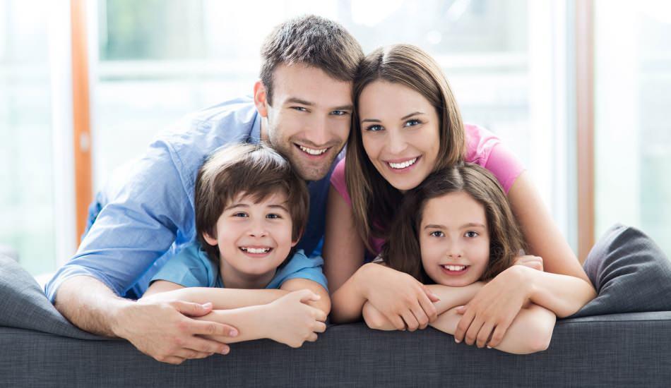Karantinada Türk ve Çinli ailelerin çocuklarıyla ilişkisinde şaşırtan sonuç!