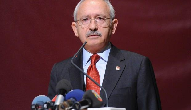 Eski CHP'li vekilden CHP'ye 2 milyonluk rüşvet suçlaması
