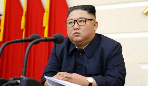 Güney Kore'den yeni Kim Jong-un açıklaması