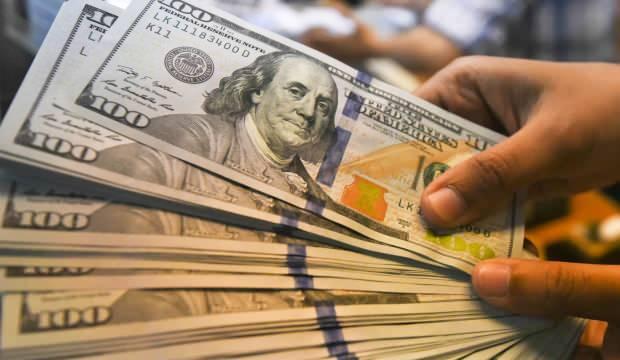 Koronavirüs Avrupa'nın dev bankalarını da vurdu