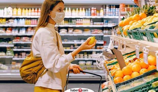 Marketler saat kaçta açılıyor kaçta kapanıyor? BİM, A101, ŞOK, Migros, Carrefour...