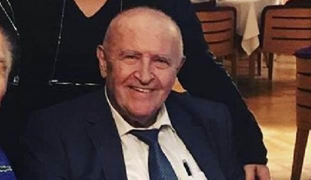 Prof. Dr. Murat Dilmener koronavirüsten hayatını kaybetti