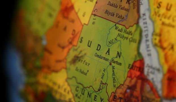 Sudan'da enflasyon rekor kırıyor
