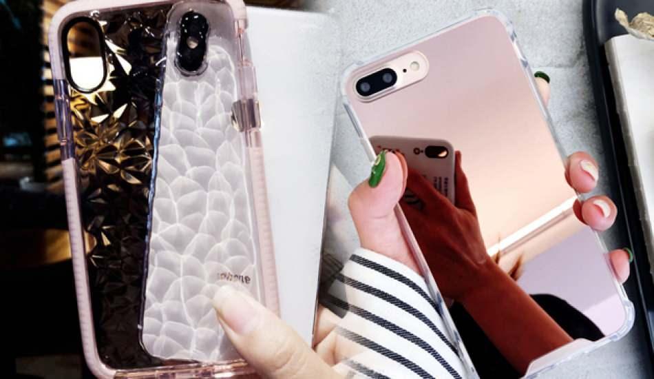 Telefon kılıfları nasıl temizlenir? Telefon kılıfı temizlemenin en pratik yolu