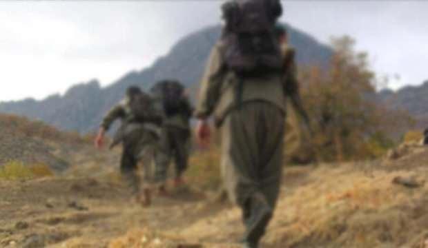 Terör örgütü PKK, tarihinde görülmemiş büyük hezimet!