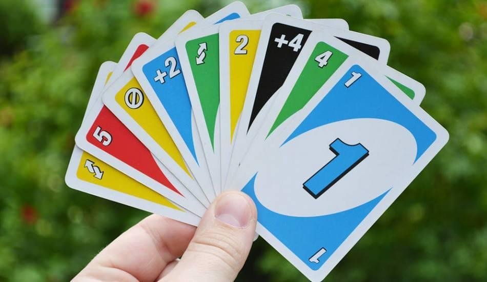 UNO oyunu nasıl oynanır? UNO oyunu nedir? UNO oyun kuralları