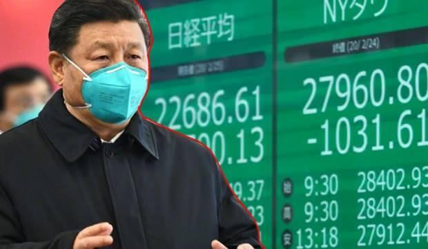 Uzman isimden önemli uyarı: Ekonomik felakete yol açar