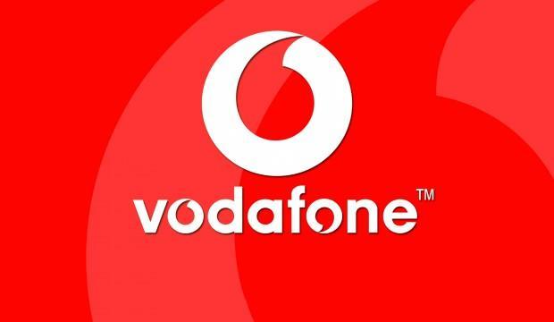 Vodafone Eğitim Bilişim Ağı desteğini Mayıs sonuna uzattı