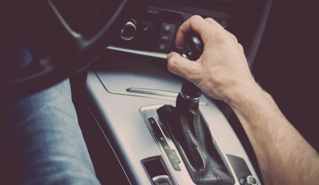 Tam otomatik araç ile yarı otomatik vites araçların farkı!