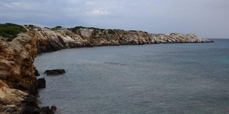 Akvaryum Plajı, Avrupa'nın en iyileri arasında seçildi