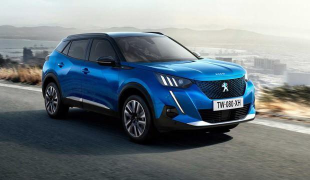 Peugeot'tan ekim kampanyası