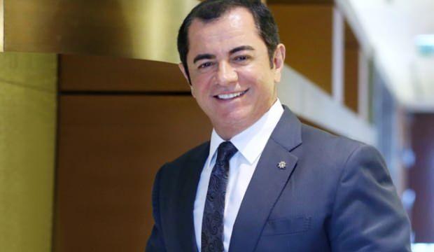 DenizBank'tan 175 milyon dolar kaynak