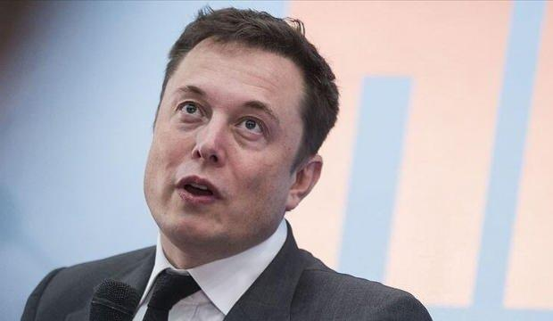 Elon Musk'tan yeni çılgın proje