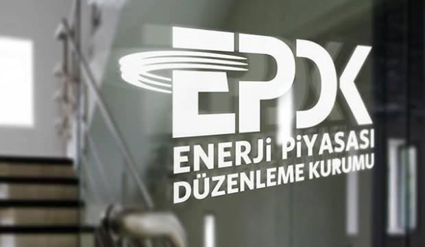 EPDK Başkanı Yılmaz: Tüketiciler için fırsat olacak