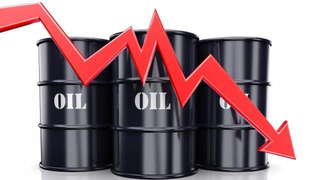 Ankara'da kritik zirve! Ucuz petrol ve stok için harekete geçti