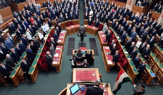 İstanbul sözleşmesi Macaristan'da neden kabul görmedi?
