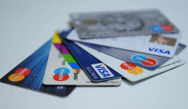 Kredi kartı kullananlar dikkat! Corona virüs sürecinde arttı