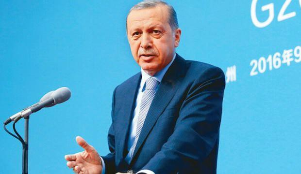 Erdoğan, hububat ve bakliyat fiyatlarını açıkladı! Buğday, mercimek fiyatları ne kadar oldu?