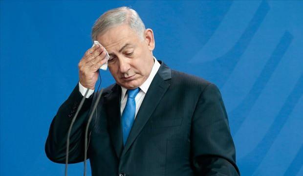 İşgalci İsrail'den küstah plan: Filistinlilere vatandaşlık verilmeyecek