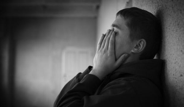 Rüyada ağlamak hayırlı mıdır? Rüyada sevinçten ağlamak ne demek?