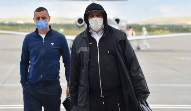 Sumudica: Türk devleti koronavirüsle çok ciddi mücadele etti