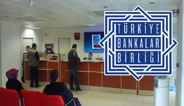 18 Mayıs bankalar açık mı? Bugün bankalar çalışıyor mu?
