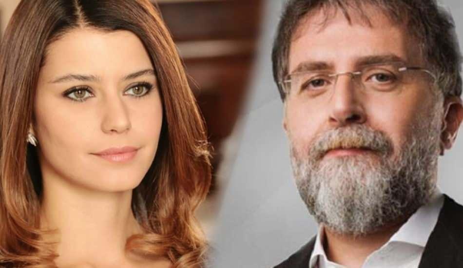 Ahmet Hakan Beren Saat'in 'Anneler Günü' mesajını ti'ye aldı