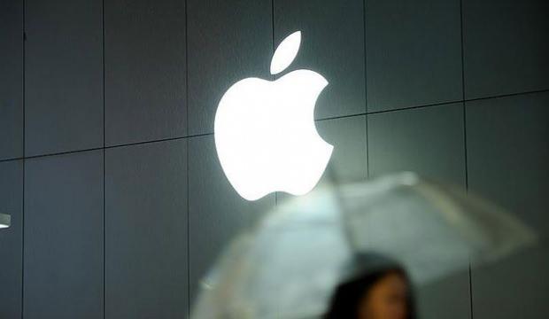 Apple, Çin'in alternatifini arıyor
