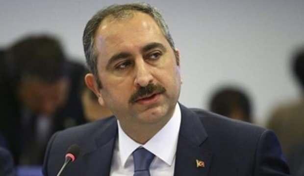 Bakan Gül başkanlığında dokuzuncu koordinasyon toplantısı