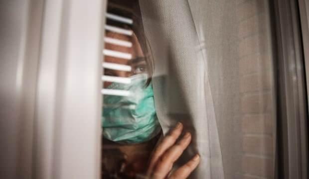 BM uyardı: Kovid-19 salgını sebebiyle akıl sağlığımız da tehlikede