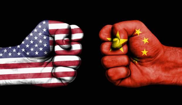 ABD ile Çin arasında büyük krizden dönüldü