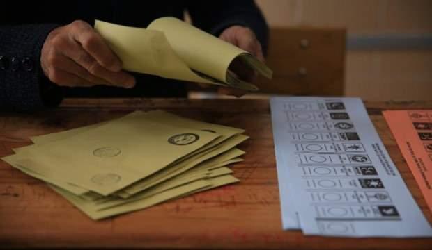 AK Parti'den manipülatif anket sonuçlarıyla ilgili açıklama: Yalana sarılıyorlar